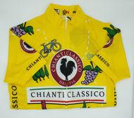 Immagine di Maglia On Sport Chianti Classico