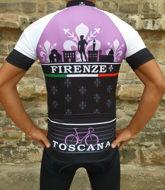 Immagine di Maglia On Sport Firenze