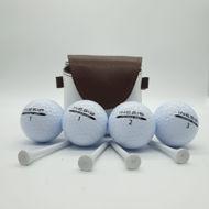 Immagine di Porta palline da golf