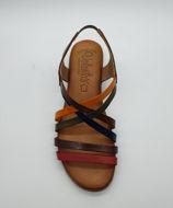 Immagine di Sandali con elastico