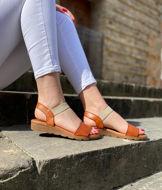 Immagine di Sandali comfort con elastico